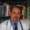 Director Médico: Dr. Luis Ferbeyre Binelfa